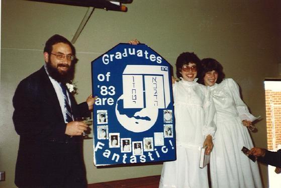 grads of 83.JPG