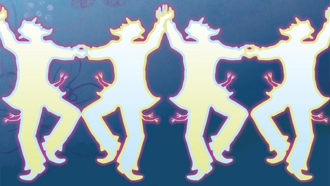 dancingrabbisold.jpg