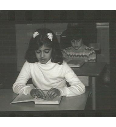 Kathy Younessi.JPG