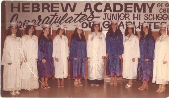 Graduates 82.JPG