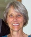 CherylJohnson.JPG