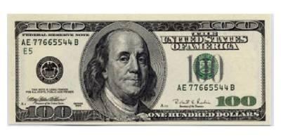 $100 bill.jpg