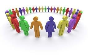 people circle.jpg