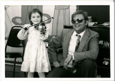 violinold.JPG